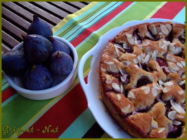 moelleux-aux-figues-2