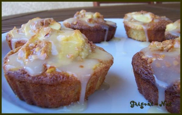 moelleux-aux-pommes-3