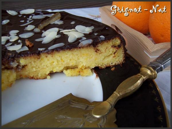 moelleux-orange---choco-2