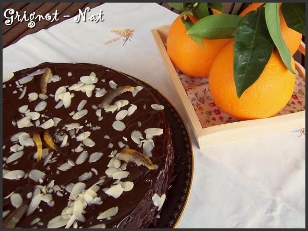 moelleux-orange---choco