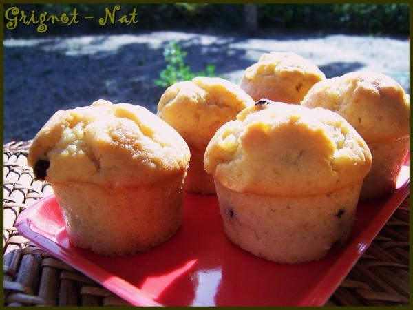 muffins-au-beurre-de-cacahuetes-et-pepites-de-chocolat-2
