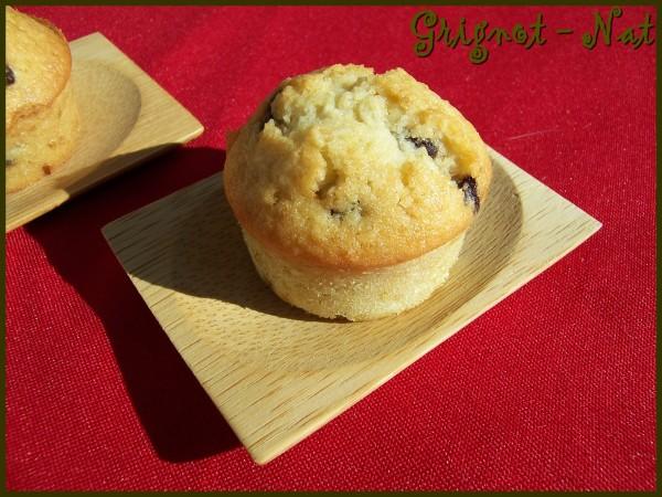 muffins-au-lait-de-coco-2