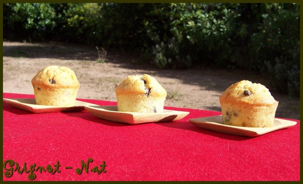 muffins-au-lait-de-coco