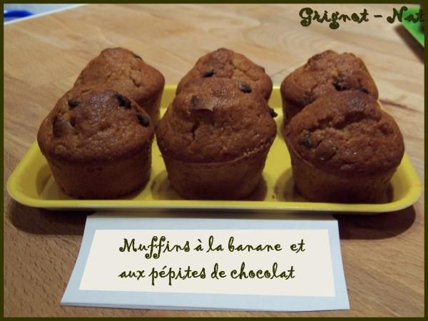 muffins--banane-et-pepites-de-choco
