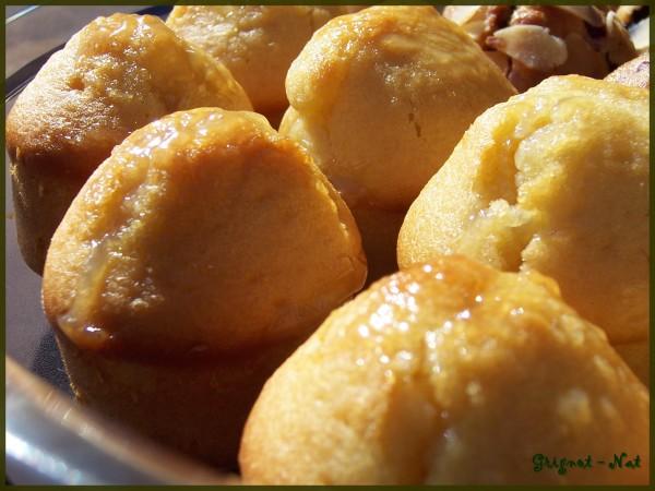 muffins-lemon-curd-2