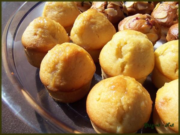 muffins-lemon-curd-3