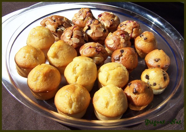 muffins-lemon-curd