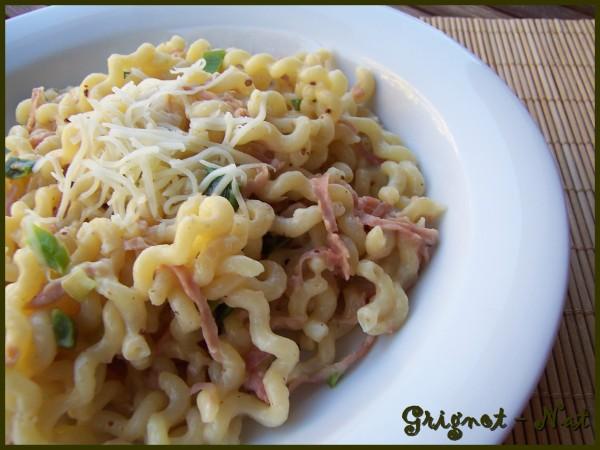 pates-poireaux-jambon-moutarde-3