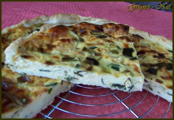 quiche-poireaux---camembert-2