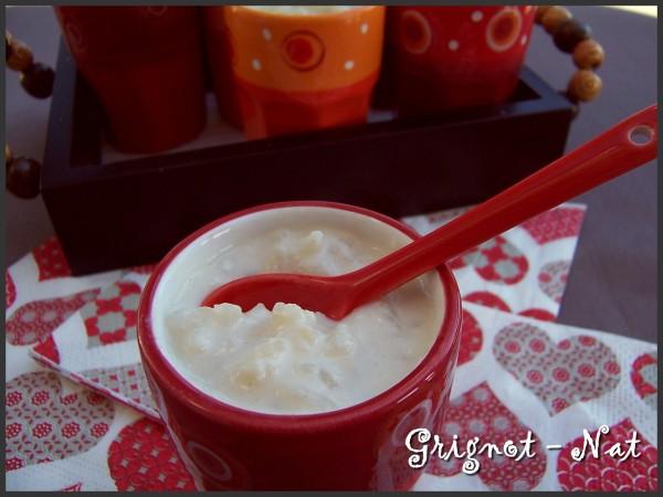riz-au-lait-coco