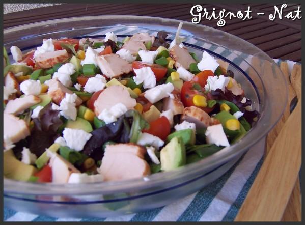 salade-fraicheur-au-poulet-3