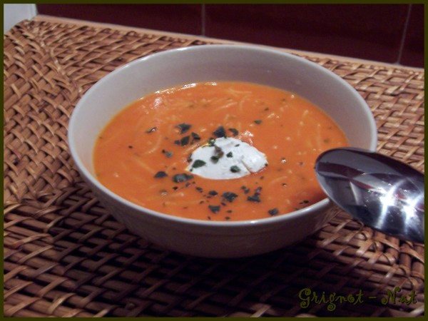 soupe-de-tomate2