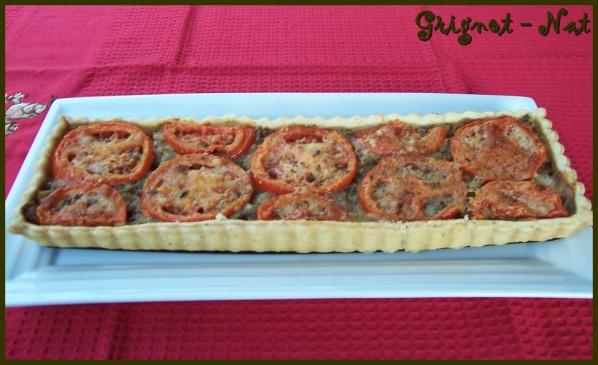 tarte-aubergines---tomates-4