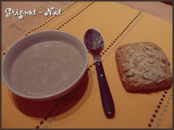 veloute-aux-champignons 3