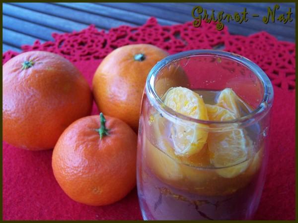 verrine-choco---clementines-3