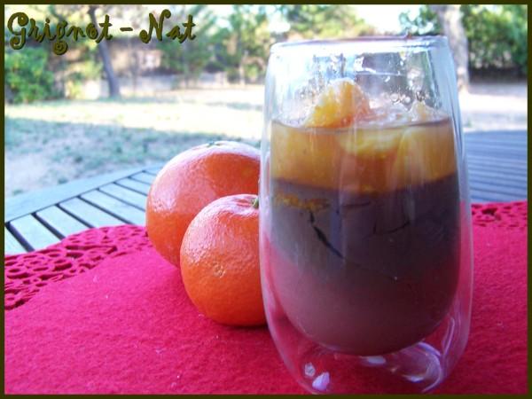 verrine-choco---clementines