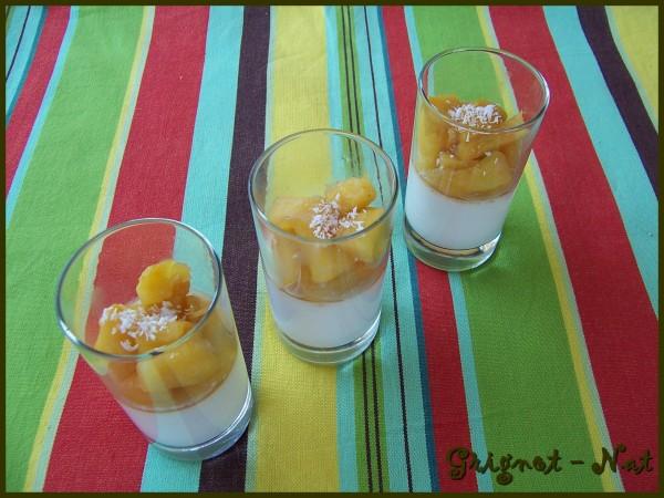 verrine-coco---ananas-3
