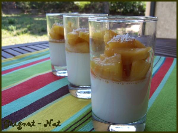 verrine-coco---ananas