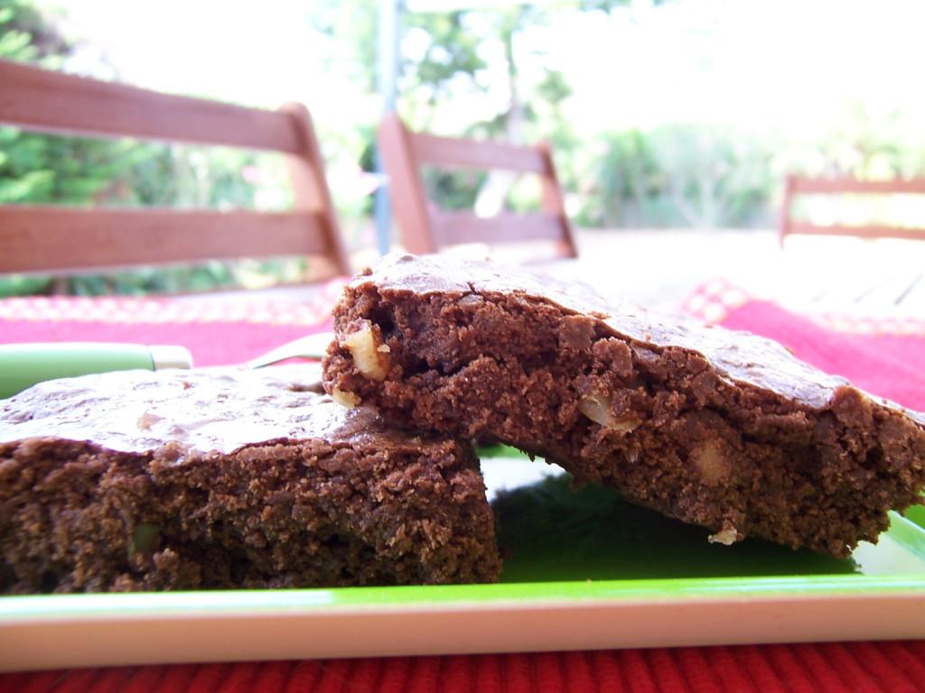 brownie noix 2