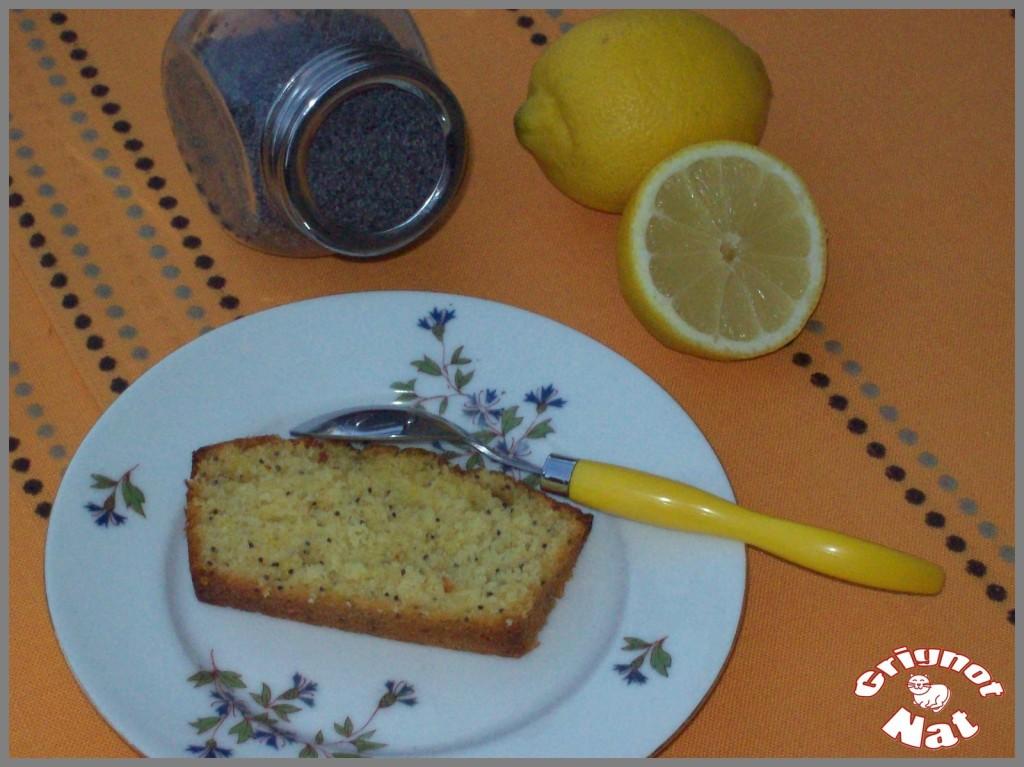 cake-citron-miel-pavot