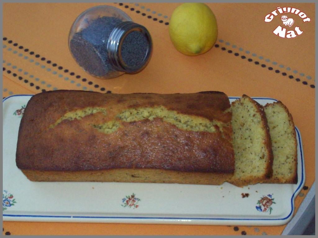 cake-citron-miel-pavot-2