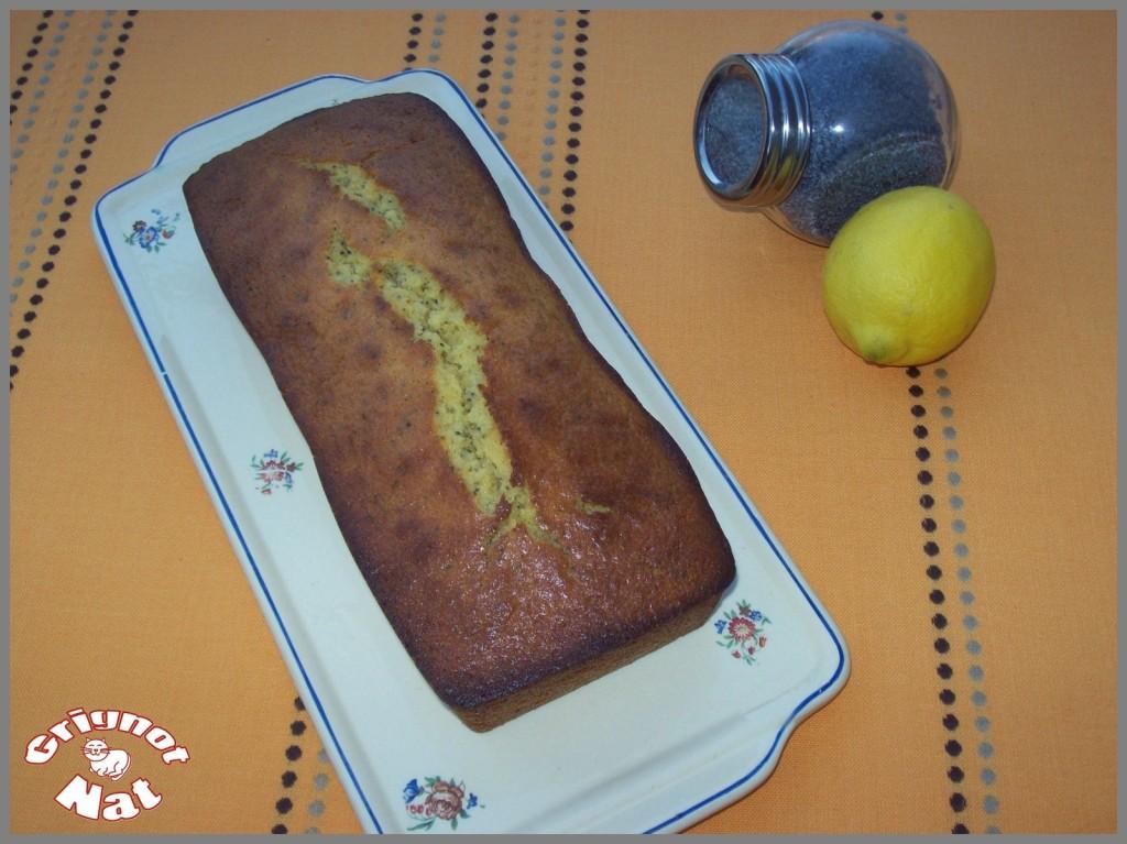 cake-citron-miel-pavot-3