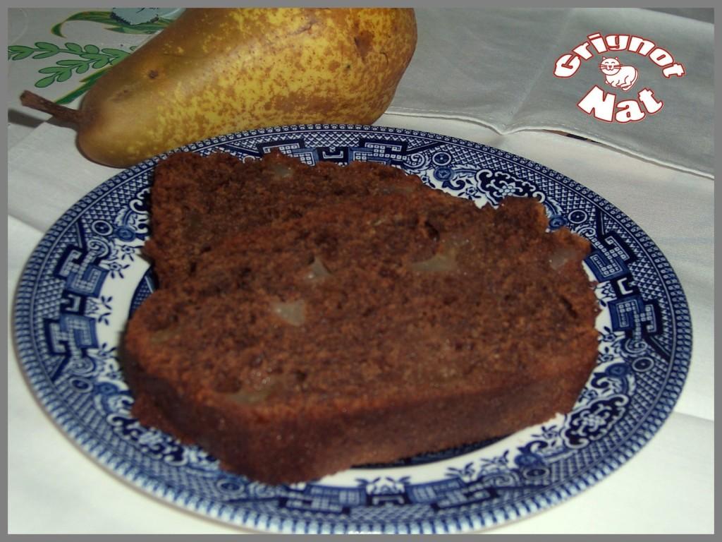 cake-poire-choco-2