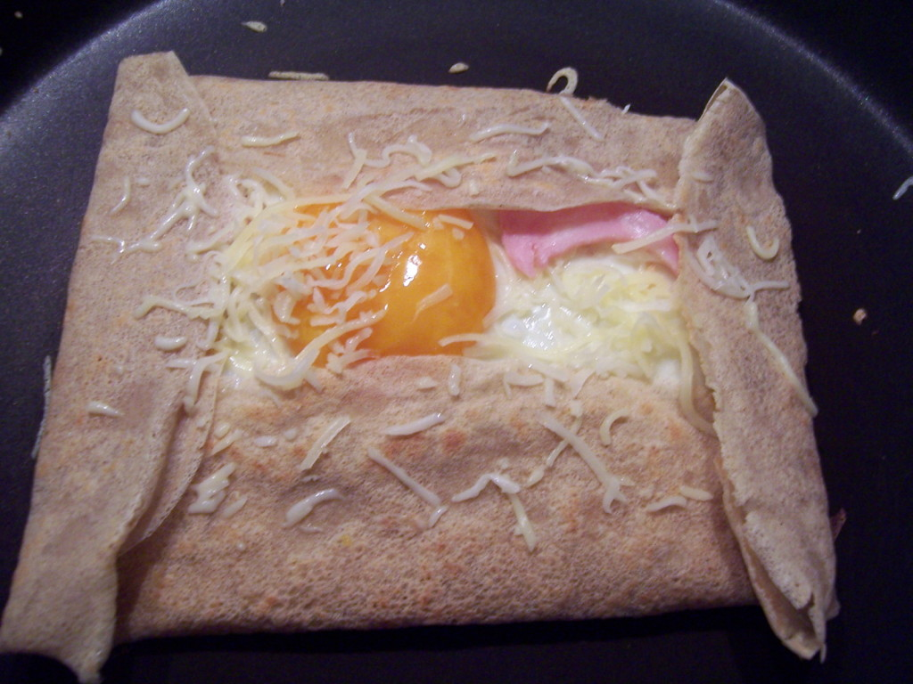galettes 2