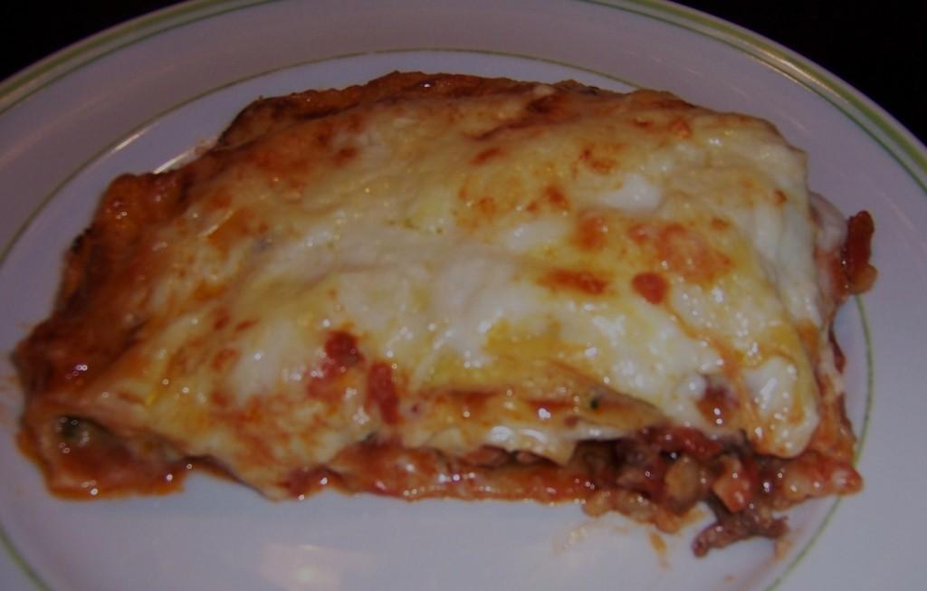 lasagnes bolo 2