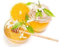 miel-et-orange-