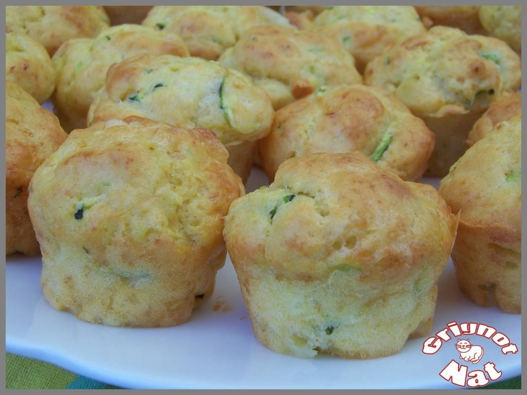 muffins-chevre-courgette