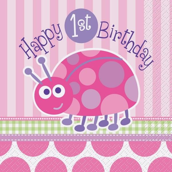 pack-premier-anniversaire-coccinelle-rose