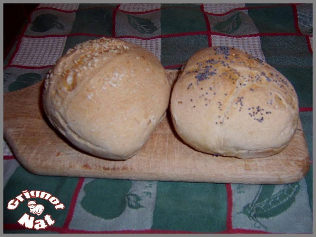 petits-pains-sesame-pavot-2