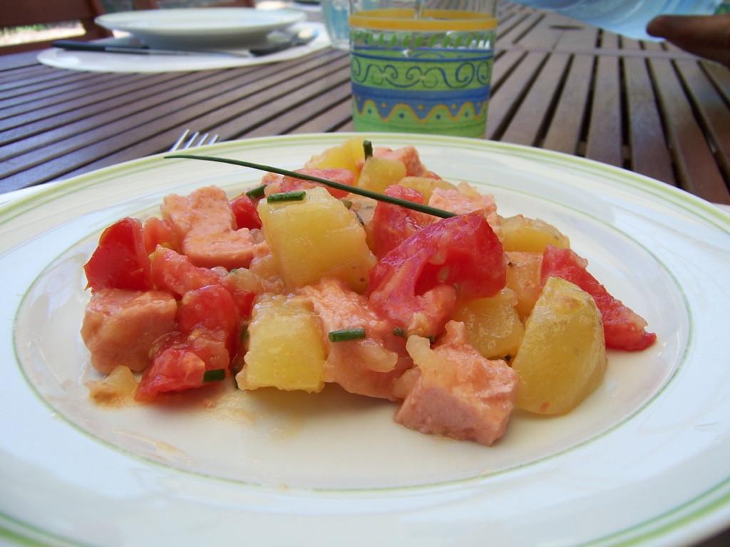 salade pdt 2