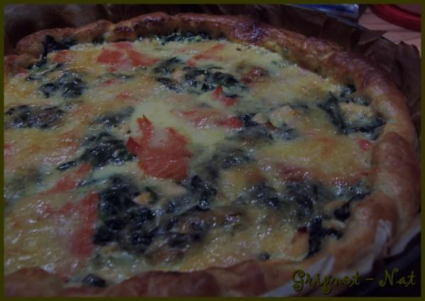 tarte-aux-2-saumons-et-epinards-3