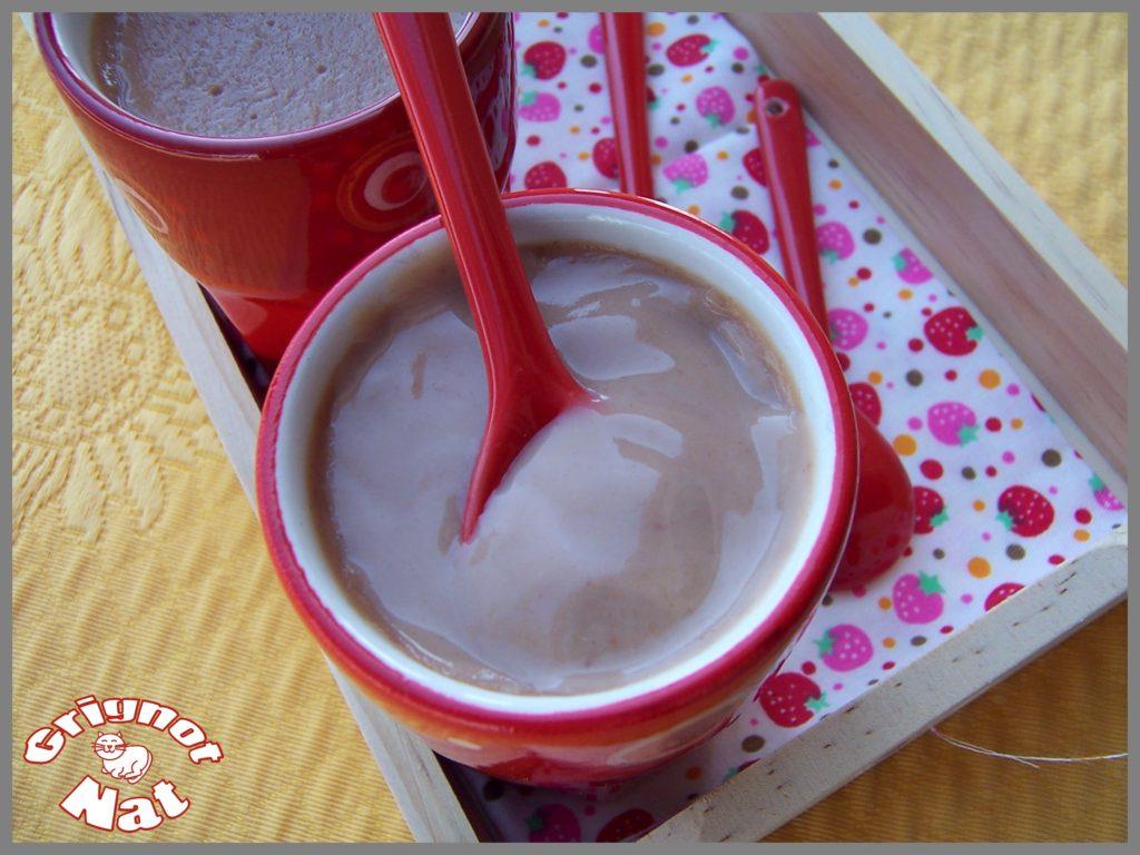 creme pralinoise 2