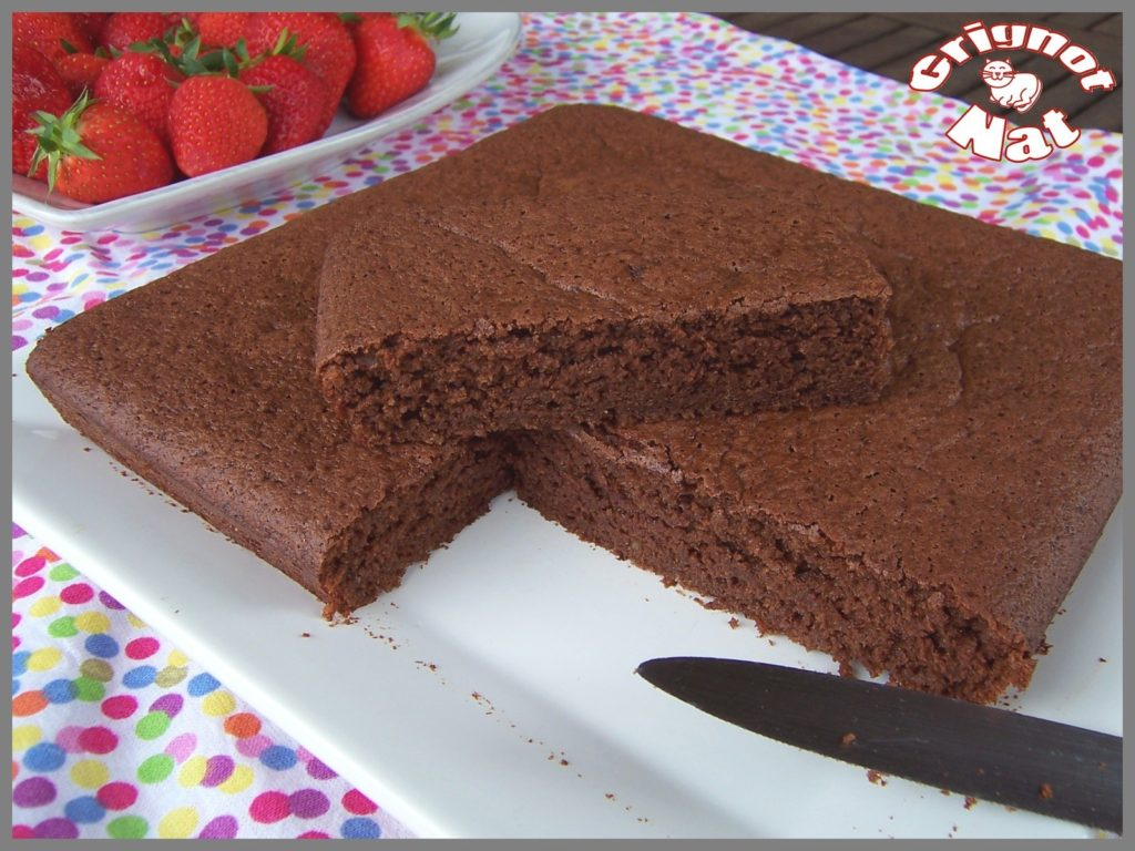 gateau-chocolat-compote-de-pomme-2