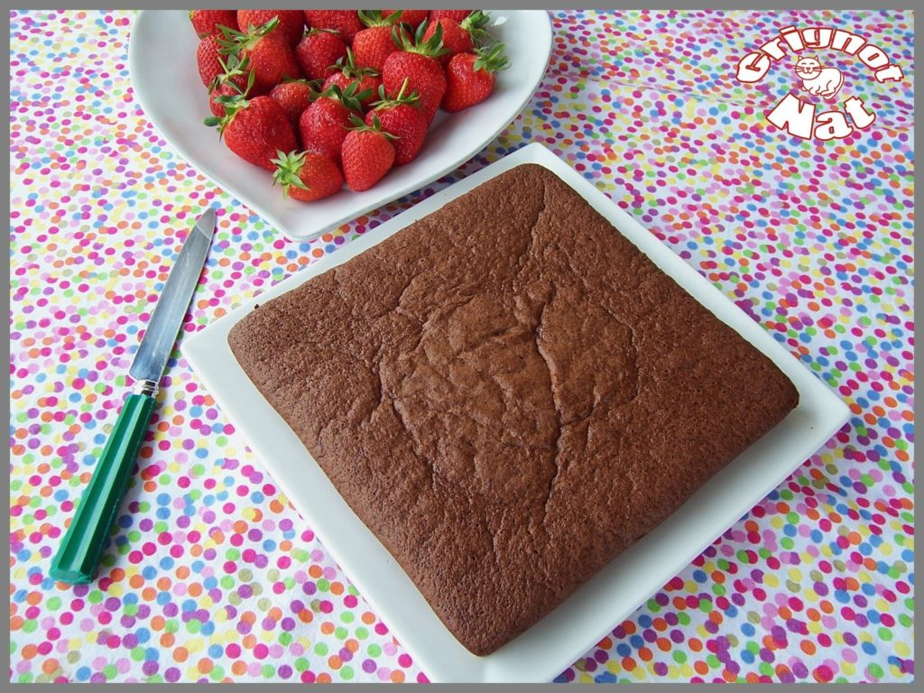 gateau-chocolat-compote-de-pomme-3