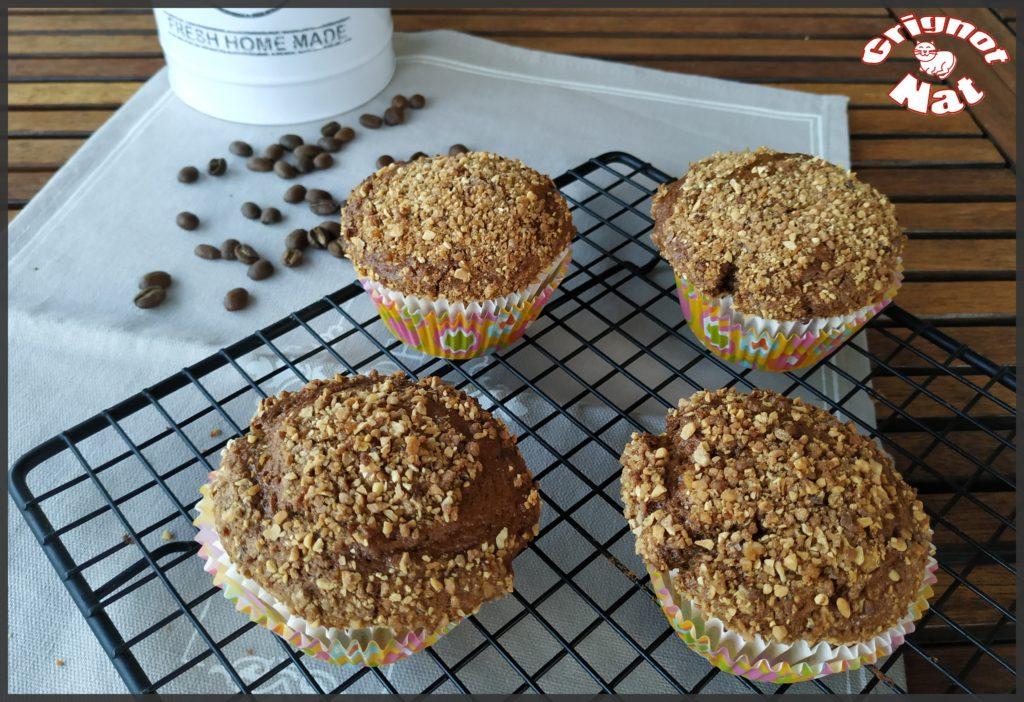 muffins-cafe-chicoree 2