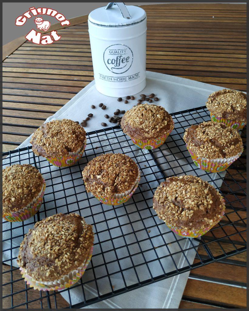muffins-cafe-chicoree
