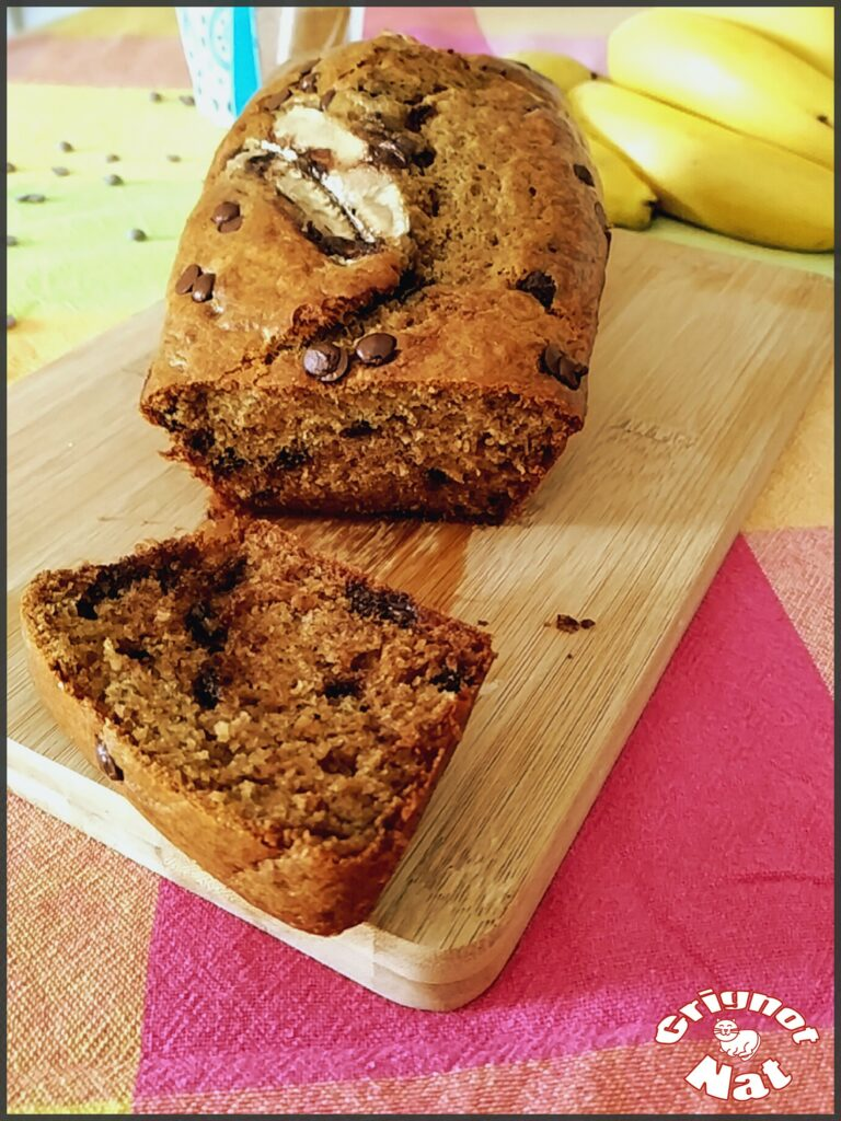 banana bread super moelleux 3