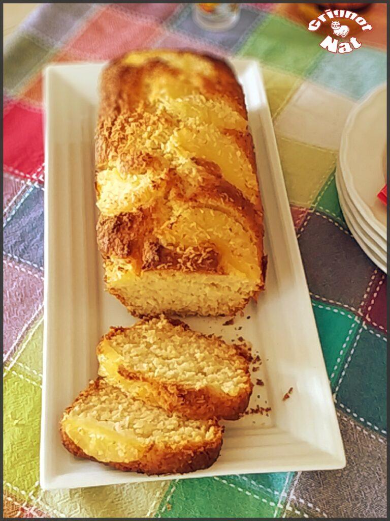 cake antillais 3