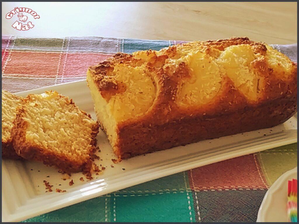 cake antillais 2