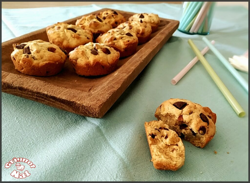 cookies muffins 2