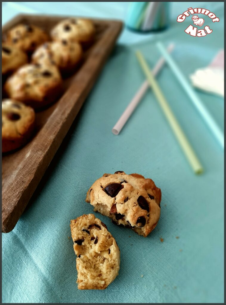 cookies muffins 3